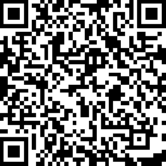Altcoin Prices Ethereum donation address